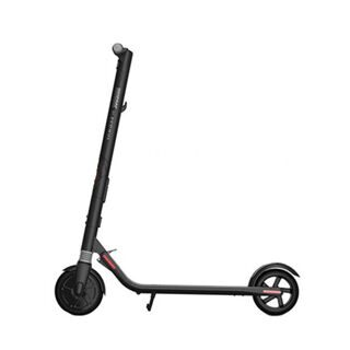 Электросамокат Ninebot Kick Scooter ES2 New 2019