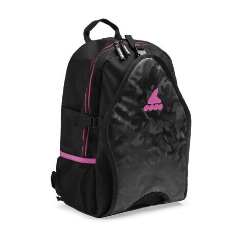 Rollerblade Backpack Lt 15