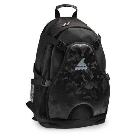 Rollerblade Backpack Lt 20