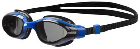 Очки Arena Vulcan-X  Blue Smoke Black